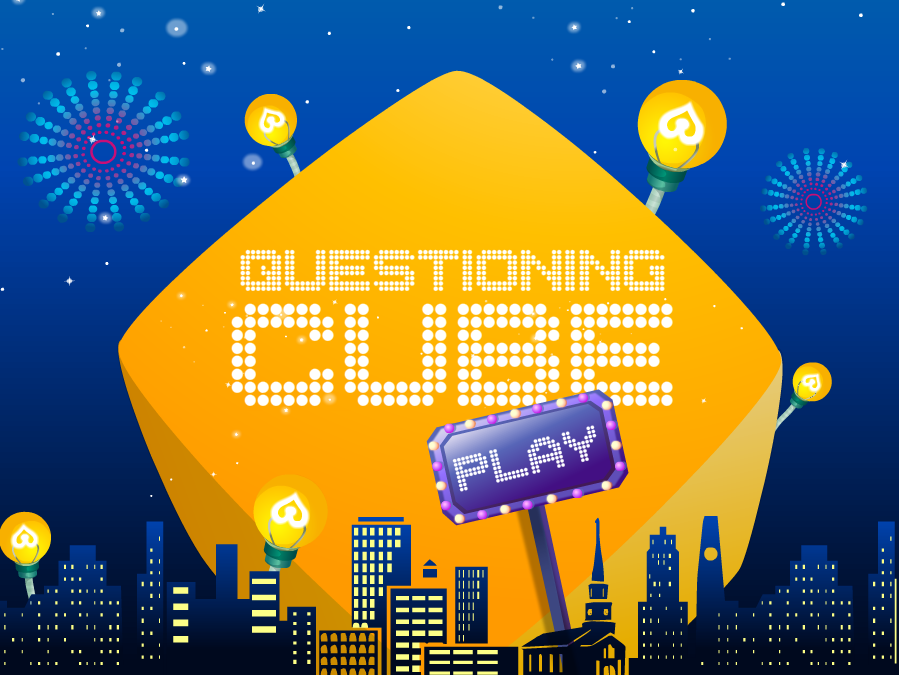 http://www.pspb.org/blueribbon/games/questioning/ques.html
