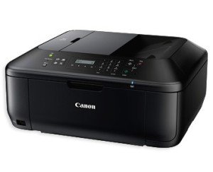 Canon PIXMA MX536 Driver Download and Manual Setup