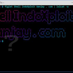 √ Download Kumpulan Daftar Shell Backdoor IndoXploit V3 Terbaru