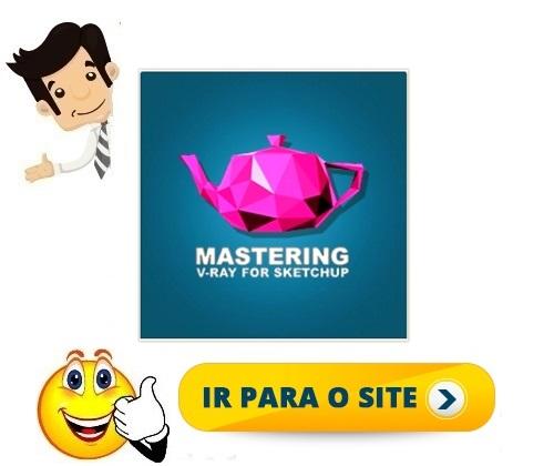 http://hotmart.net.br/show.html?a=H4695558X