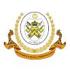 Thumbnail image for Majlis Bandaraya Kuala Terengganu (MBKT) – 26 Januari 2017