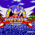 10 Things You Might Not Know About SONIC THE HEDGEHOG