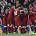 Bintang Liverpool Ini Akan Jadi Target Utama Calon Suksesor Ronaldo di Real Madrid