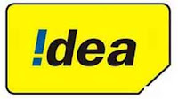 Idea Mobile Customer Care Number