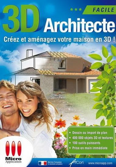 t l charger architecte 3d ultimate 2012 v15 french gratuit film complet en francais. Black Bedroom Furniture Sets. Home Design Ideas