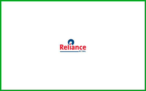 Reliance retail ipo date