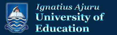 ignatius ajuru university of education, IAUE post-utme screening admission form is out for 2018/2019 session