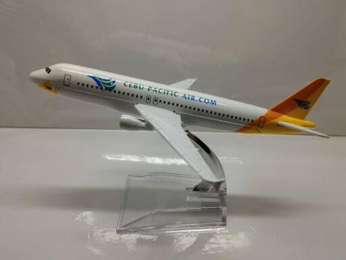 Gudang Mainan Murah | Cebu Pacific Air.Com