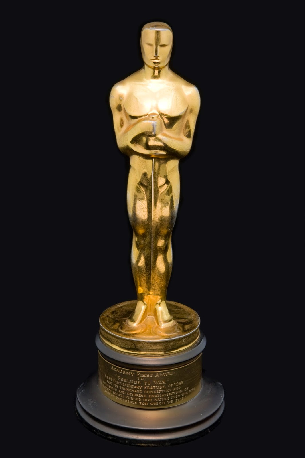 Oscar+statue+5.jpg