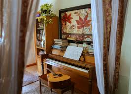 Kursus Piano untuk Dewasa Lansia Semarang Program cepat