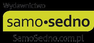 http://www.samosedno.com.pl/