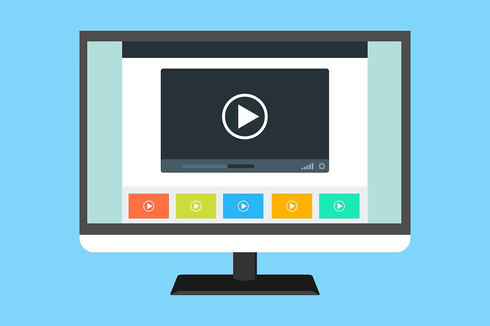 Videos - Printixels