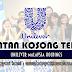 Jawatan Kosong di Unilever Malaysia Holdings - 13 Februari 2019
