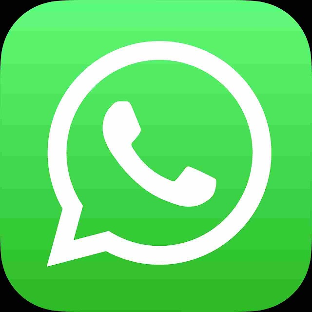 बिना नंबर सेव किए WhatsApp पर मैसेज कैसे भेजें, जानें हिंदी में   How To Send Whatsapp Message To Unsaved Number