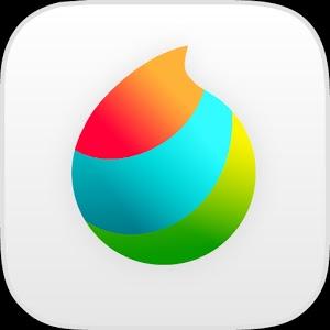 تحميل افضل تطبيق للرسم والرسومات الكوميديه بجميع الفرش والادوات اللازمة - MediBang Paint مجانا للاندرويد ,MediBang Paint مجانا للاندرويد , MediBang Paint , تحميل , افضل تطبيق للرسم والرسومات , افضل تطبيق للرسم ,  الفرش والادوات , برنامج بسيط سهل الاستخدام للرسوم التوضيحية والكوميدية.  ,برنامج للرسم الرقمي ,