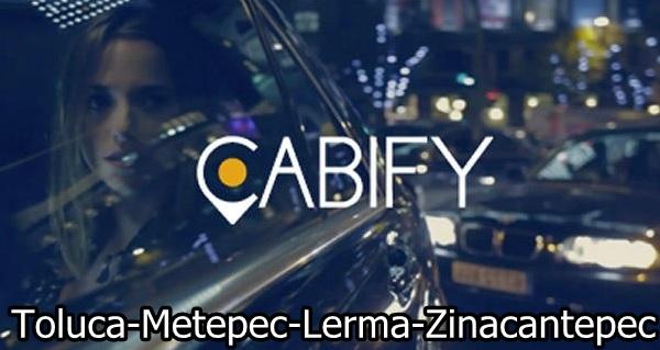 Celulares y aplicaciones para solicitar taxi