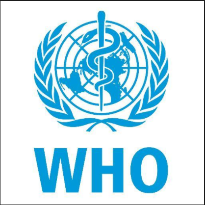 The World Health Day Is Held To Mark WHOs Founding And Seen As An Opportunity By Organization Draw Worldwide Attention A Subject Of Major