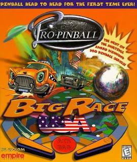 Download Free Games - GameTop - Future Pinball [Free PC ...