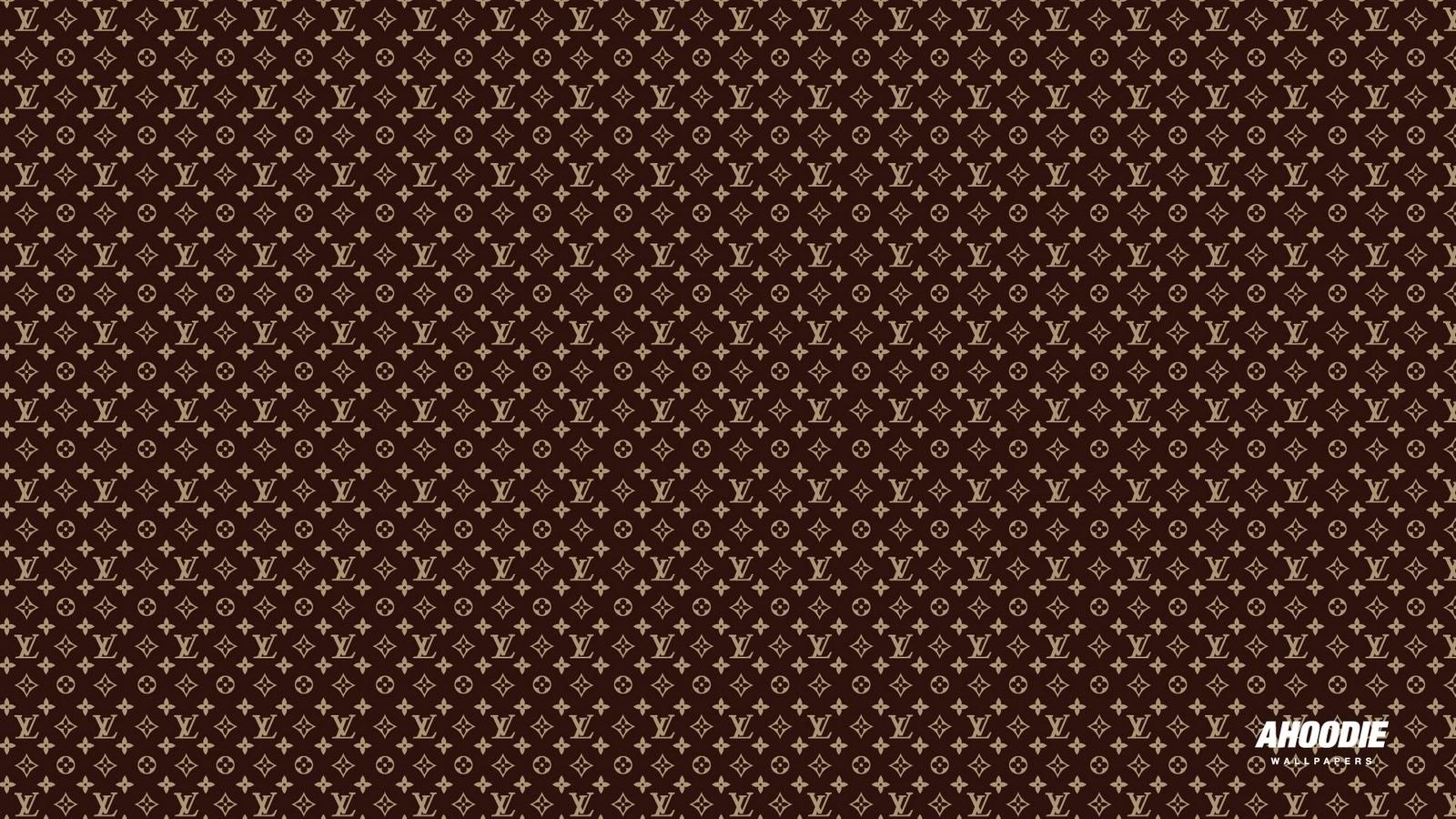mashababko: Louis Vuitton Wallpaper
