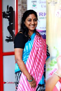 Balle Vellaiyatheva Tamil Movie Press Meet