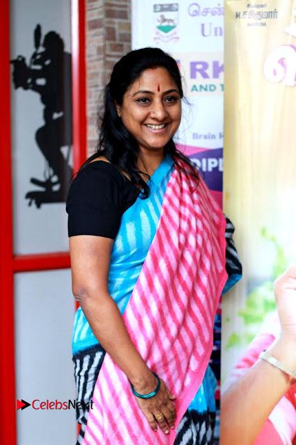 Balle Vellaiyatheva Tamil Movie Press Meet  0002.jpg