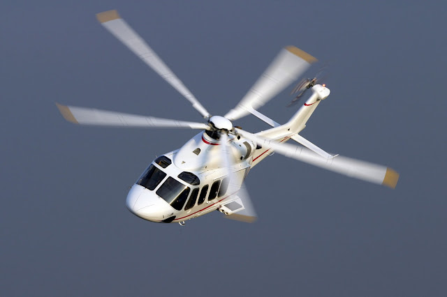 agusta westland aw139, aw139, helicopter charter, agusta charter