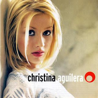 'Christina Aguilera' entre los mejores 200 álbumes según Billboard Image