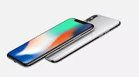 Caratteristiche speciali iPhone X e iPhone 8, chi dovrebbe comprarli?