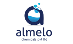 Almelo Pharma - Smruthi Organics - Walk-Ins for Freshers - Experienced -on 27th Apr' 2019