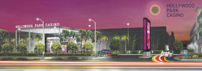 Hollywood casino park black hills casino