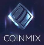 coinmix обзор