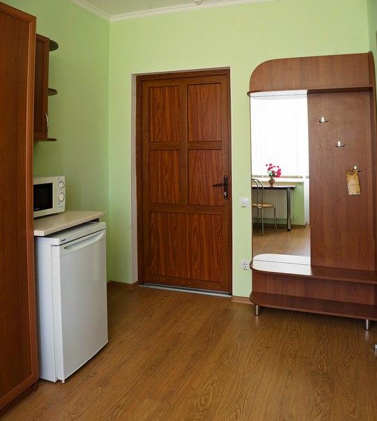 Снять жилье в Учкуевке