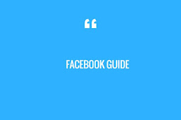 Types of Facebook Content and How to Implement