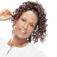 Remarkable Hair Extension Hairstyles And Information Straw Curl Hair Short Hairstyles For Black Women Fulllsitofus