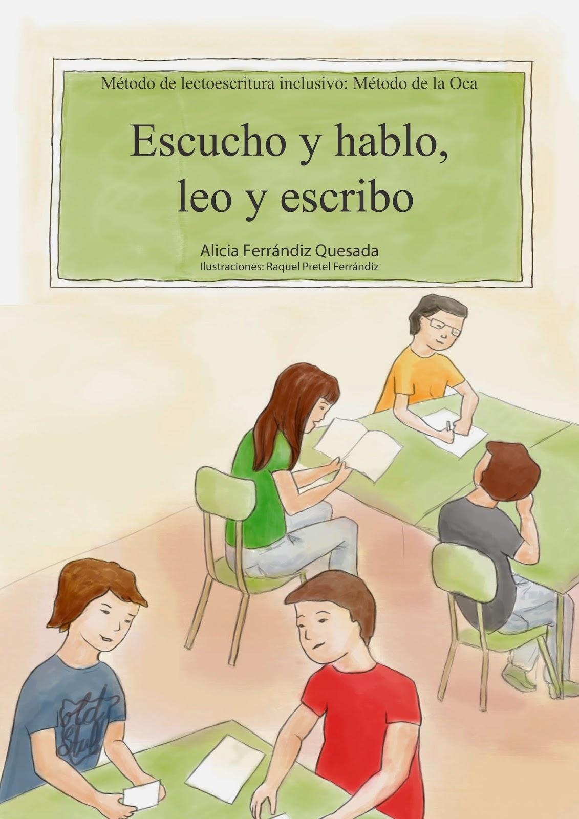 http://www.barnesandnoble.com/c/alicia-ferrandiz-quesada