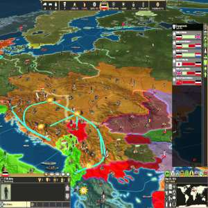 download making history the great war pc game full version free