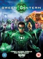 GREEN LANTERN Film Pentru Copii Subtitrat