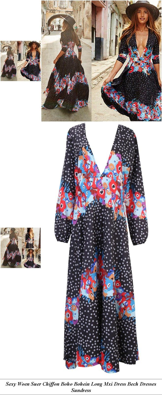 Lack Party Dresses For Juniors - Vintage Clothing Store New York - Casual Evening Outfits For Ladies