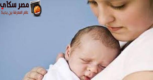 http://www.misrsky.com/2016/12/childbirth.html