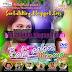 Balij Aalom Moneya (2016) New Santali Mp3 Album Free Download