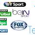 Sports Android VLC Kodi BeIN Sky Arena ESPN TSN