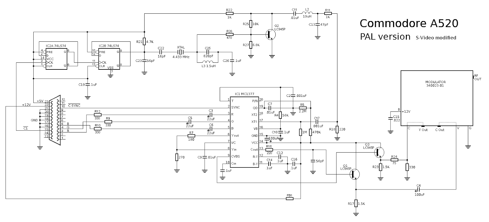 Blitterwolf October 2016 Battery Monitor Circuit Diagram Likewise Nicd Charger Schematic For A Modified S Video A520