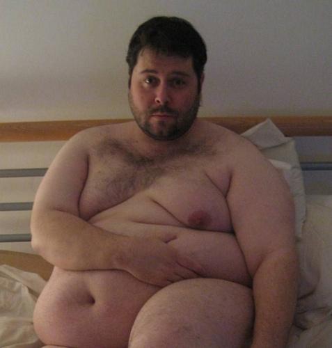 grandma obese superchubs