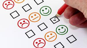 Survey Online Ipanelonline