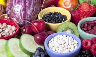 Ουρικό οξύ: Ποιες τροφές επιτρέπονται και ποιες όχι