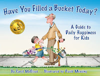 https://www.amazon.com/Have-You-Filled-Bucket-Today/dp/0978507517/ref=tmm_pap_title_0