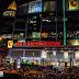 【泰國曼谷】Big C 超人氣伴手禮必買清單。不吃會懷念不買會後悔