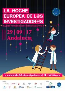 https://lanochedelosinvestigadores.fundaciondescubre.es/ubicaciones/actividades-paralelas-plaza-nueva/