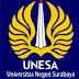 BERITA HOT BANGET BAGI PARA GURU SMA/ SMK (BEASISWA PASCASARJANA) 2016