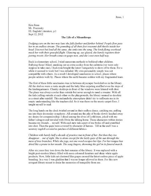 support the death penalty essay
